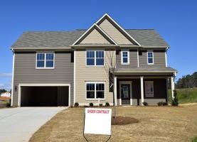 Wielkość mieszkania a cena