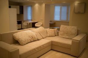Sposoby na oszczędzanie miejsca w mieszkaniu