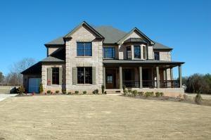 Kredyt na budowę