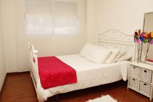 Oferta wynajmu mieszkania - najważniejsze wskazówki