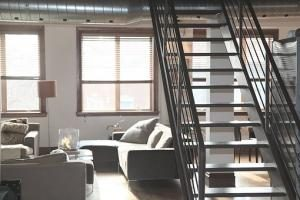Domy ułatwiające życie