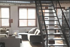 Jak znaleźć mieszkanie w dobrej cenie
