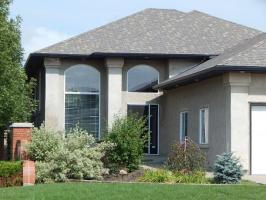Korzyści z posiadania własnego mieszkania