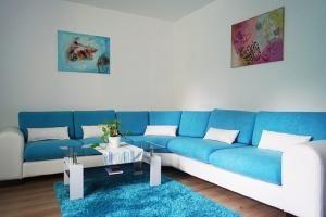 Pora na zakup własnego mieszkania