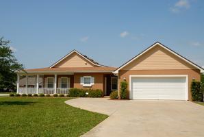 Czy można wybudować dom na działce rolniczej?